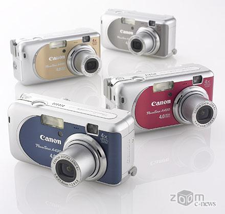Купить цифровой фотоаппарат в Москве, цены на цифровые фотоаппараты, интернет-магазин цифровых фотоаппаратов Техносила.